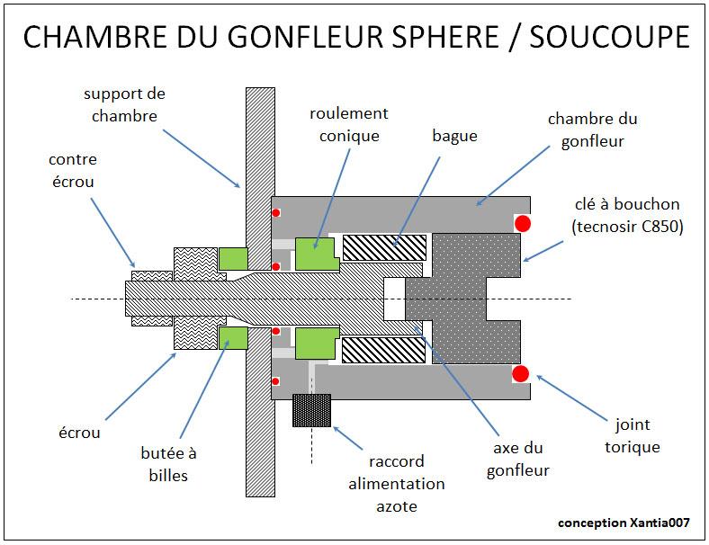 Xantia wiring diagram pdf wiring diagram and schematics wiring diagram new s1 xantia cliquer sur l image ci dessous pour tlcharger le fichier 3d pdf ouvrir avec acrobat cheapraybanclubmaster Images